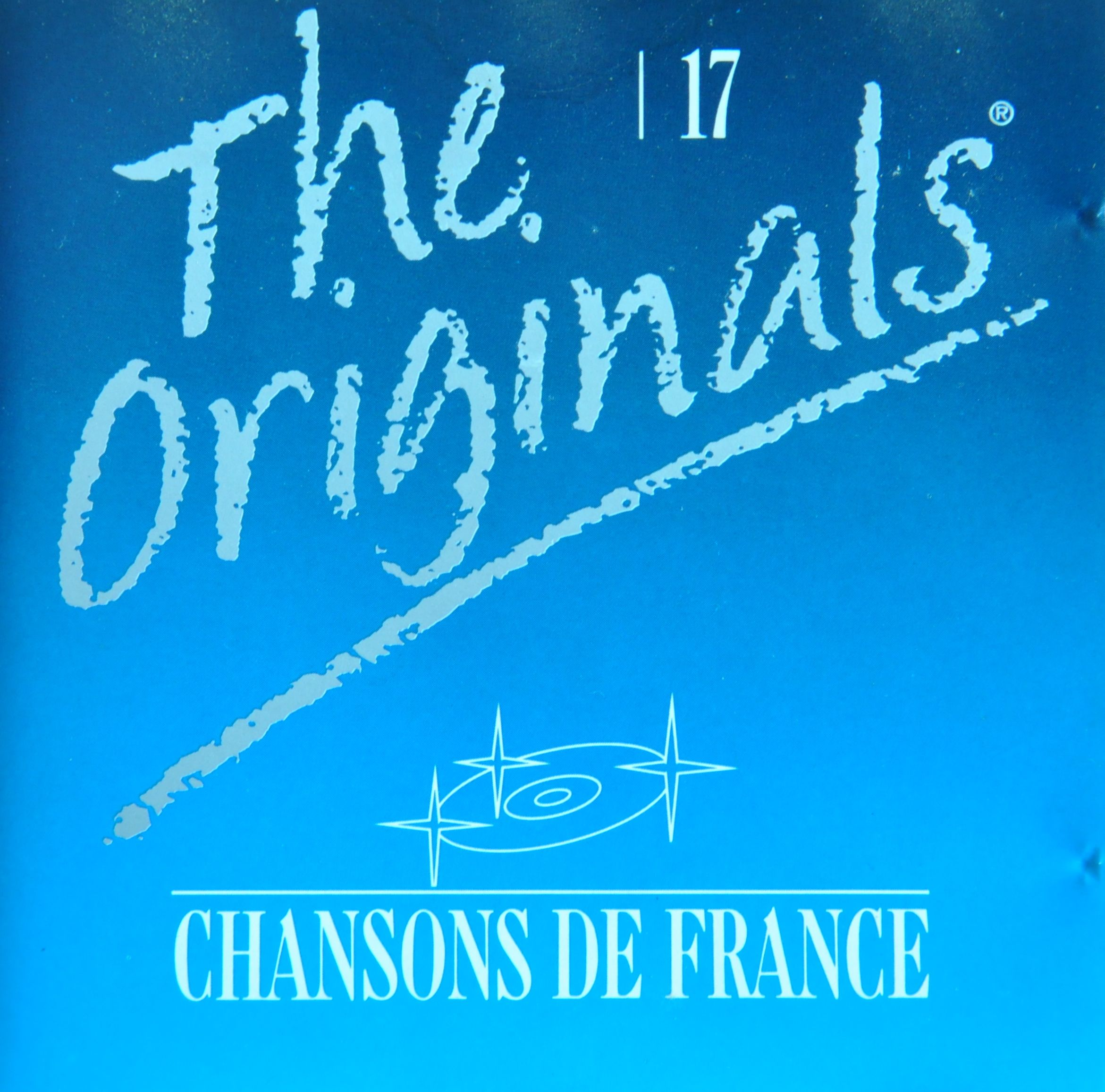 jaquettes2/The-Originals_17_Chansons-de-France.jpg