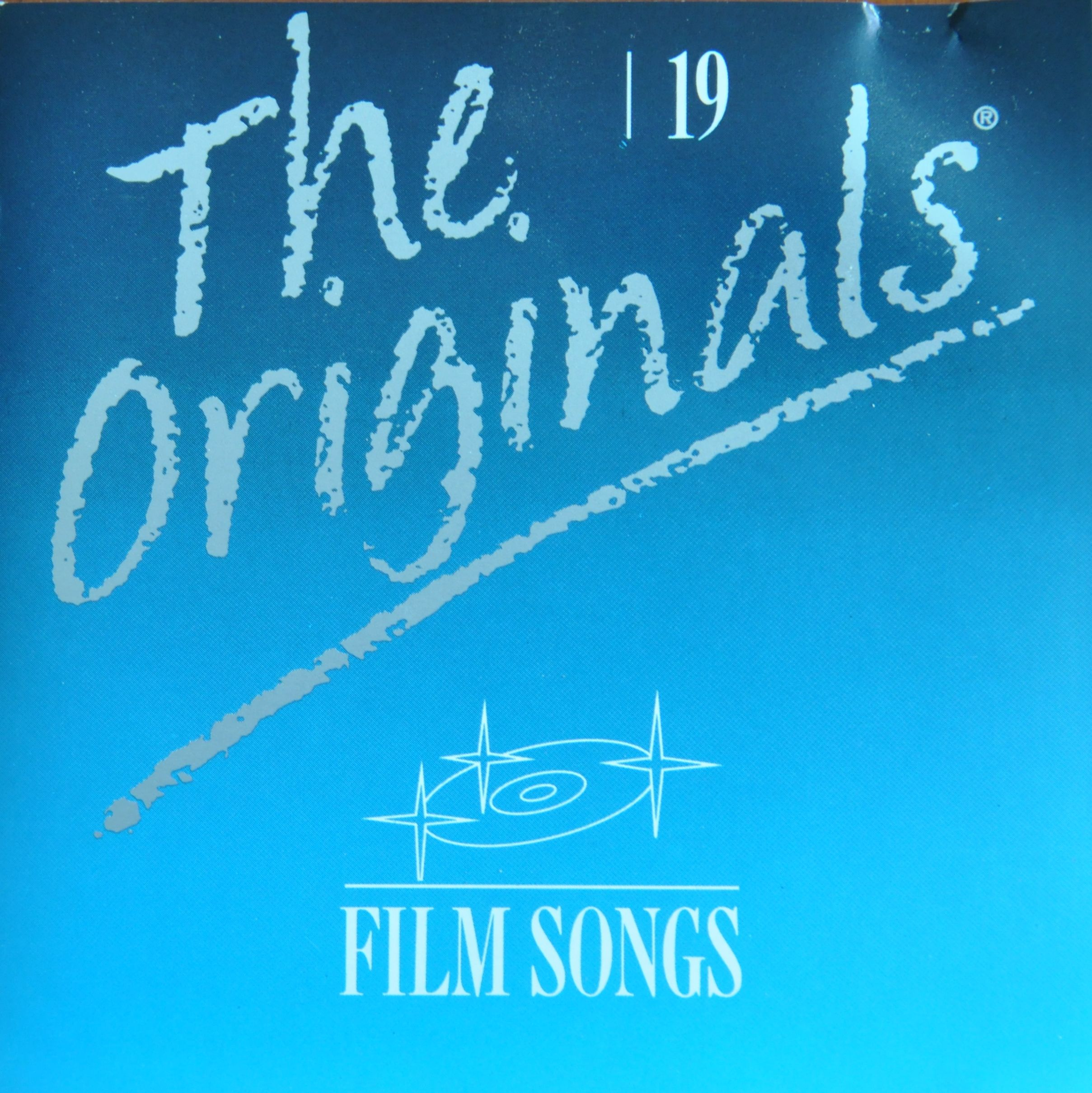 jaquettes2/The-Originals_19_Film-songs.jpg