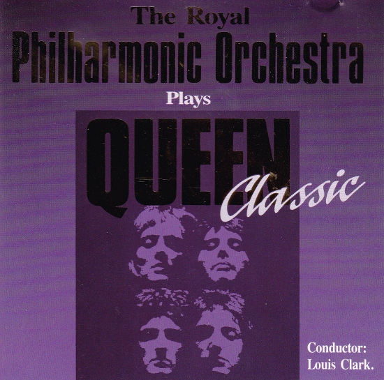 jaquettes2/The-Royal-Philharmonic_The-Royal-Philharmonic-plays-Queen-Classic.jpeg