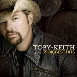 jaquettes2/Toby-Keith_35-Boggest-Hits.jpg