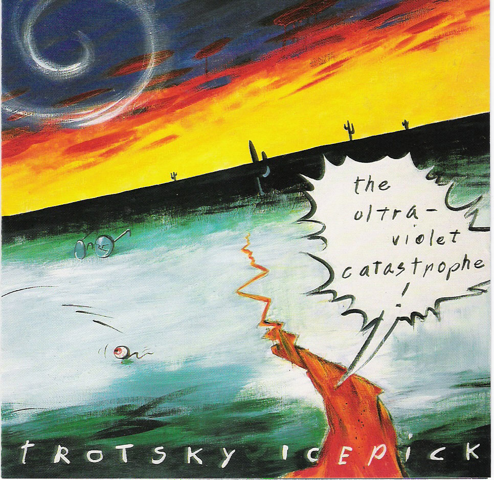 jaquettes2/Trotsky-Icepick_The-Ultraviolet-catastrophe.jpg