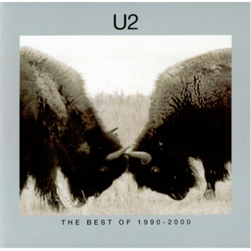 jaquettes2/U2_The-best-of-1990-2000_promo.jpg