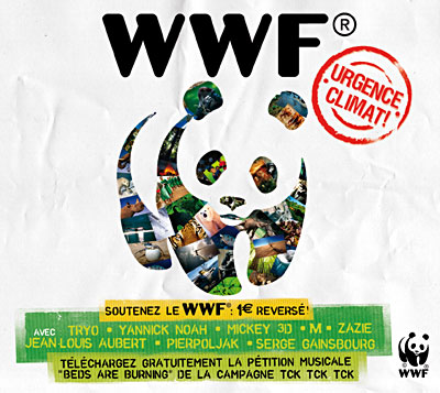 jaquettes2/WWF_Urgence-climat.jpg