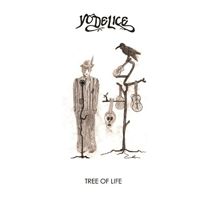 jaquettes2/Yodelice_Tree-of-life.jpg