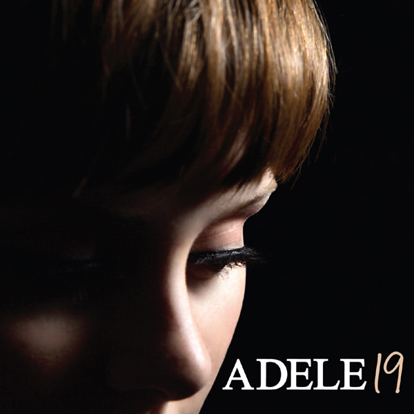 jaquettes2/adele_19.jpg
