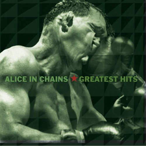 jaquettes2/alice-in-chains_greatest-hits.jpg