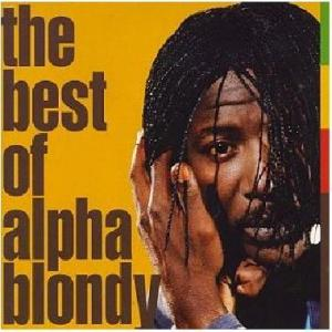 jaquettes2/alpha-blondy_the-best-of.jpg