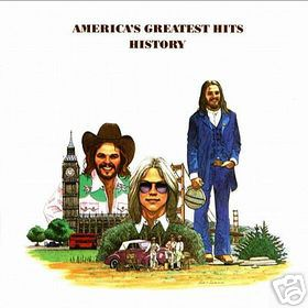jaquettes2/america_history_america-s-greatest-hits.jpg