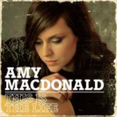 jaquettes2/amy-macdonald_this-is-the-life.jpg