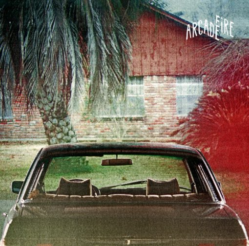 jaquettes2/arcade_fire_the_suburbs.jpg