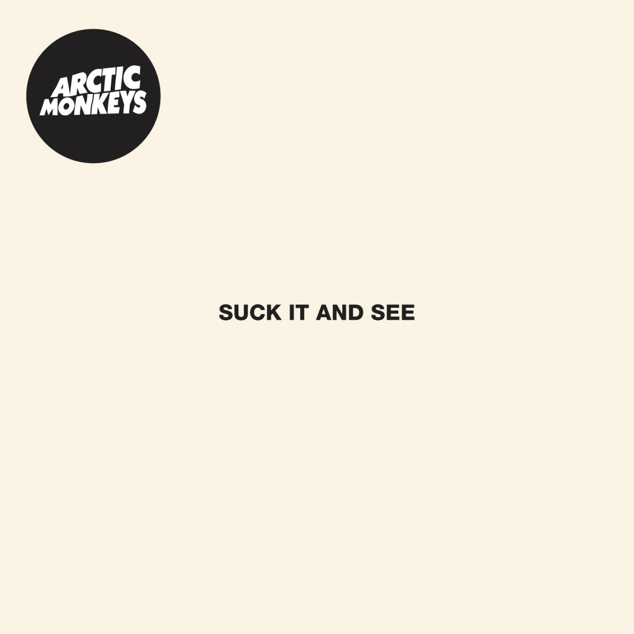 jaquettes2/arctic-monkeys-suck-it-and-see.jpg
