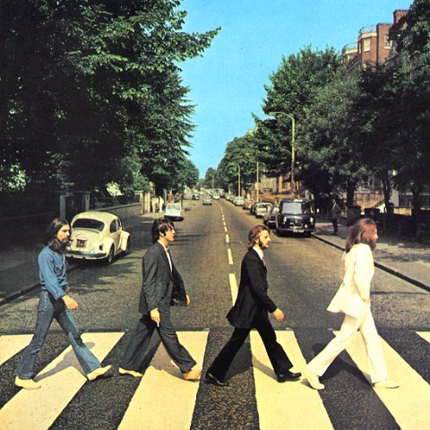 jaquettes2/beatles_abbey-road.jpg