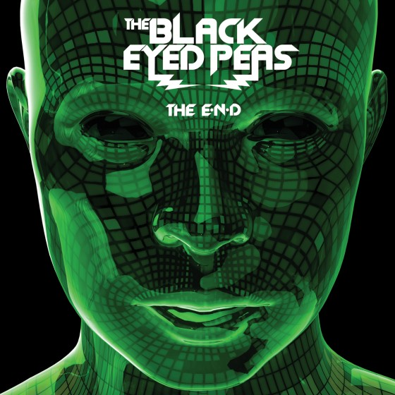 jaquettes2/black-eyed-peas_the-end.jpg