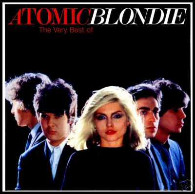 jaquettes2/blondie_atomic_the-very-best-of.jpg