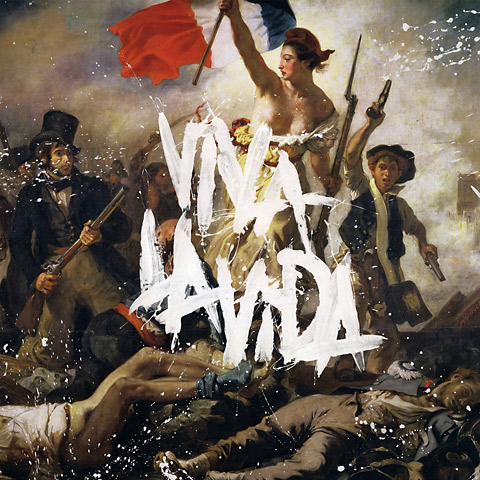 jaquettes2/coldplay_viva-la-vida-or-death-and-all-his-friends.jpg