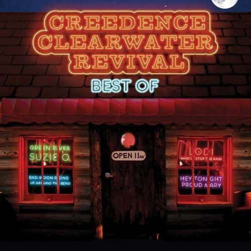 jaquettes2/creedence-clearwater-revival_best-of.jpg