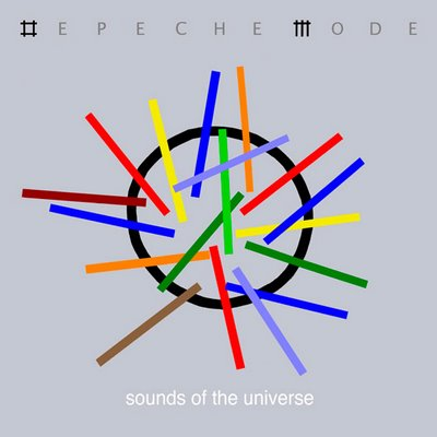 jaquettes2/depeche-mode_sounds-of-the-universe.jpg