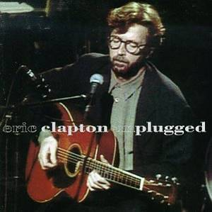jaquettes2/eric-clapton_unplugged.jpg