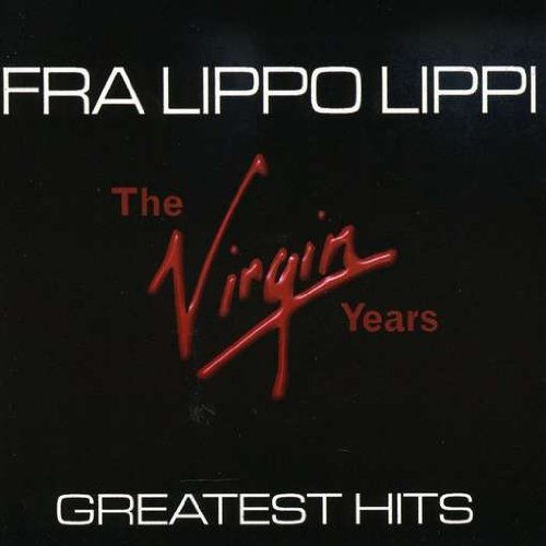 jaquettes2/fra-lippo-lippi_the-virgin-years_greatest-hits.jpg