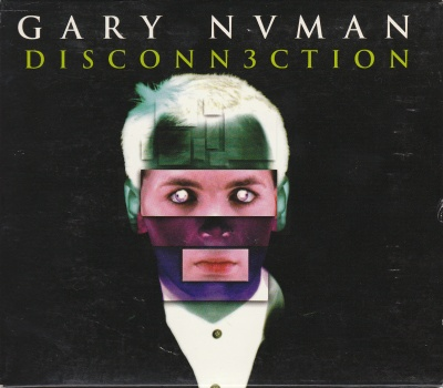 jaquettes2/gary-numan_disconnection.jpg
