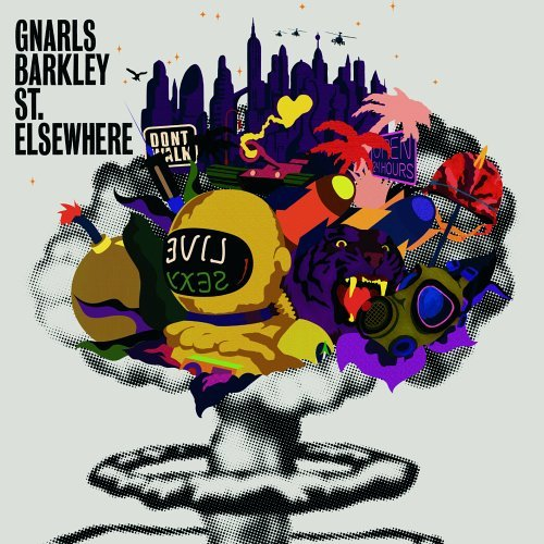 jaquettes2/gnarls-barkley_st-elsewhere.jpg