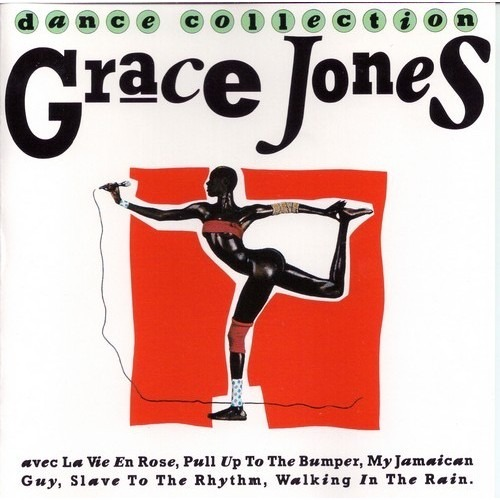 jaquettes2/grace-jones_dance-collection.jpeg