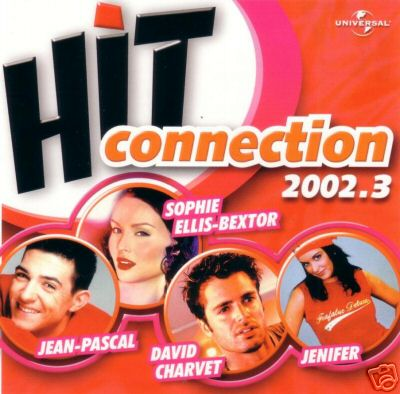 jaquettes2/hit-connection_2002-3.jpg