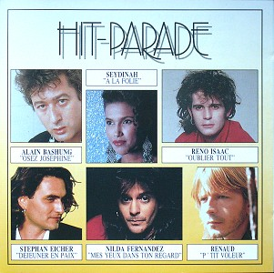 jaquettes2/hit-parade-1991.jpg