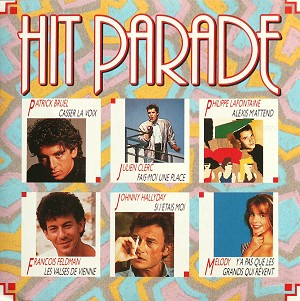 jaquettes2/hit-parade_1990.jpg