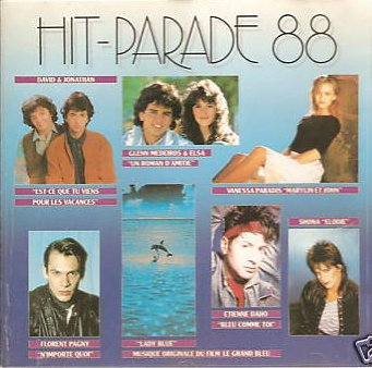 jaquettes2/hit-parade_88.jpg