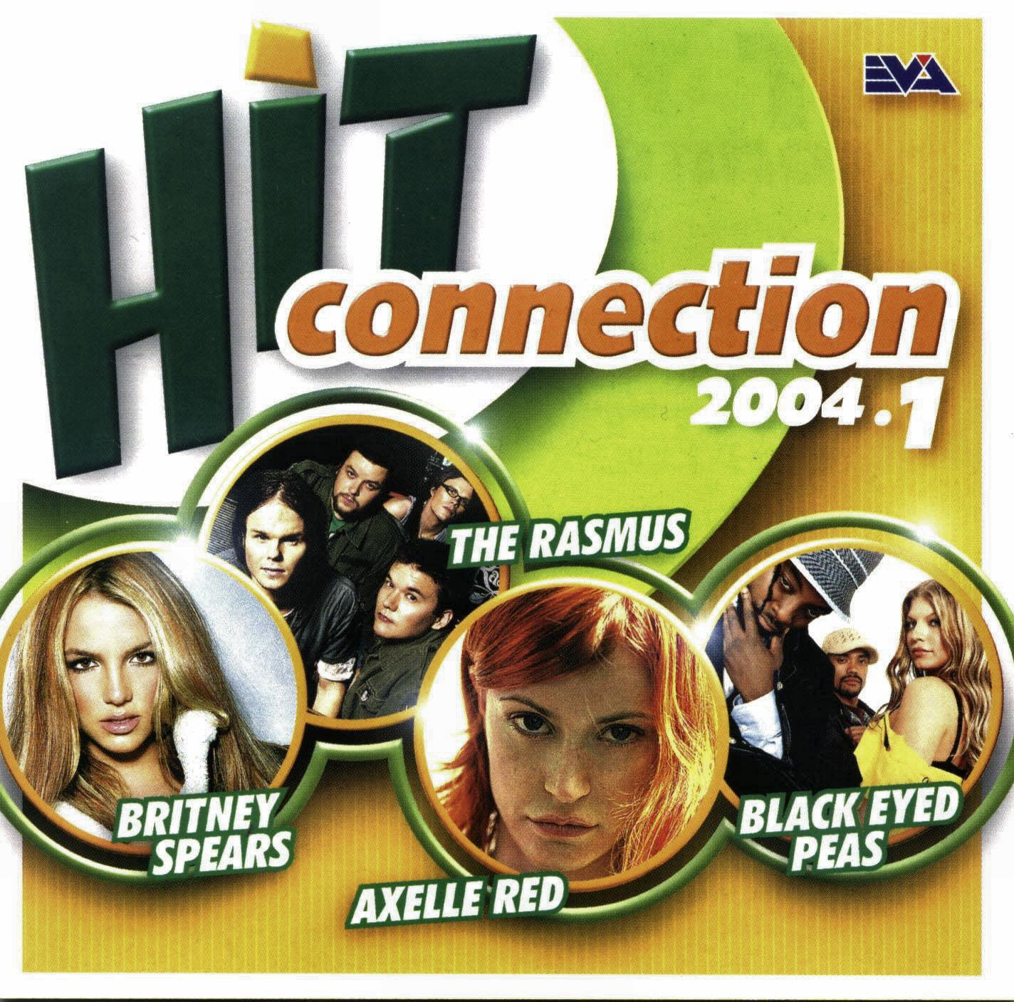 jaquettes2/hitconnection_2004-1.jpg