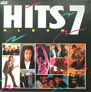 jaquettes2/hits-album_vol7.jpg