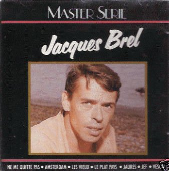 jaquettes2/jacques-brel_master-serie.jpg