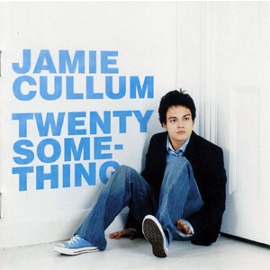 jaquettes2/jamie-cullum_twenty-something.jpg