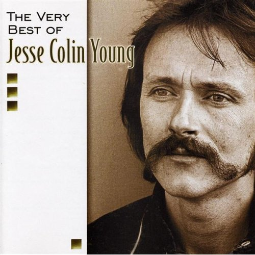 jaquettes2/jesse-colin-young_the-very-best-of.jpg
