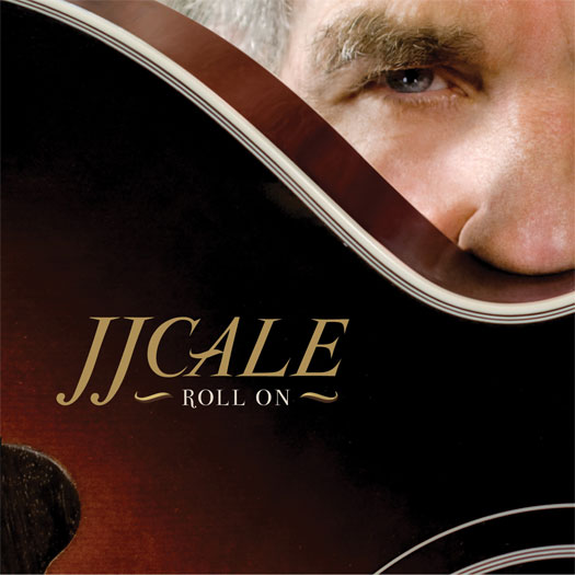jaquettes2/jj-cale_roll-on.jpg
