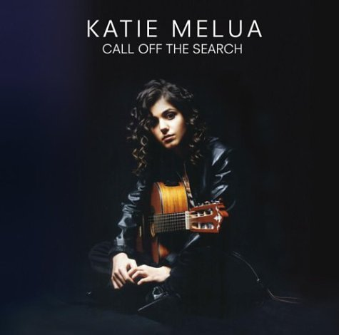 jaquettes2/katie-melua_call-off-the-search.jpg