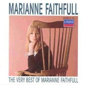 jaquettes2/marianne-faithfull_the-very-best-of.jpg