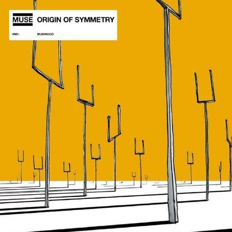 jaquettes2/muse_origin-of-symmetry.jpg