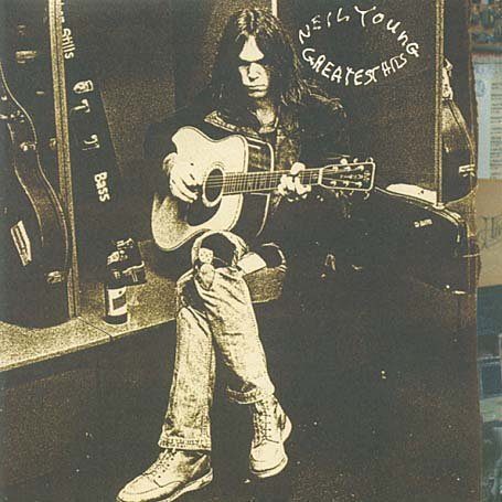 jaquettes2/neil-young_greatest-hits.jpg