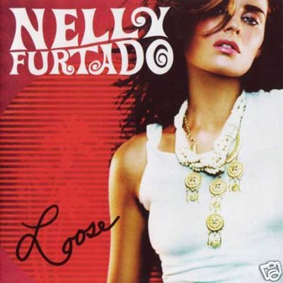jaquettes2/nelly-furtado_loose.jpg