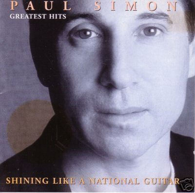 jaquettes2/paul-simon_greatest-hits_shining-like-a-national-guitar.jpg