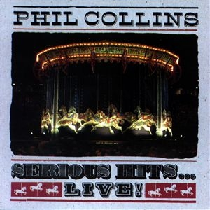 jaquettes2/phil-collins_serious-hits_live.jpg