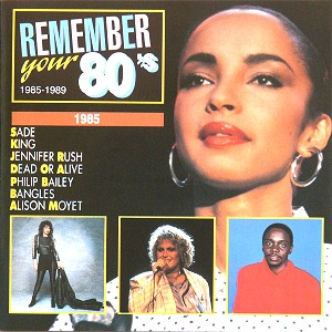 jaquettes2/rememberyour80s_1985.jpg