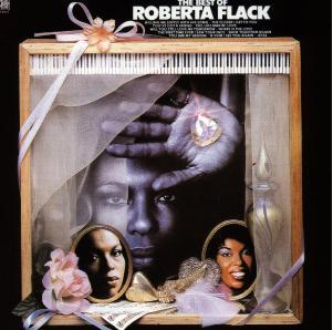 jaquettes2/roberta-flack_the-best-of.jpg