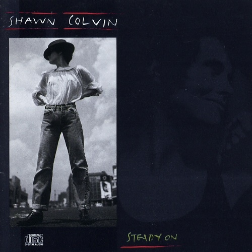jaquettes2/shawn-colvin_steady-on.jpg