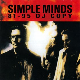 jaquettes2/simple-minds_81-95_dj-copy.jpg