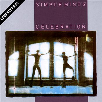 jaquettes2/simple-minds_celebration_compact-price.jpg