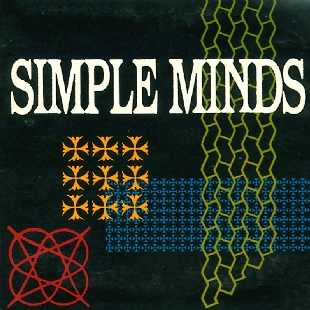 jaquettes2/simple-minds_dont-you-forget-about-me_3-inch-single-usa.jpg
