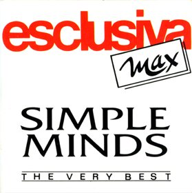 jaquettes2/simple-minds_esclusiva-max_the-very-best.jpg